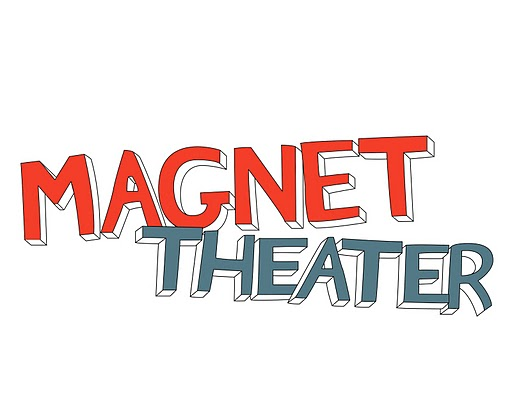 the-magnet-thea_87_329_262