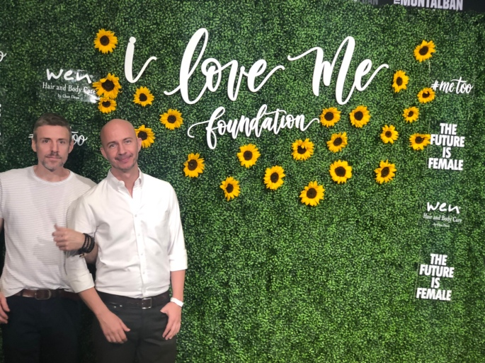 PIEFOLK – tales of urban alienation from america's favorite